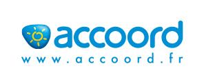 Logo_Accoord2014