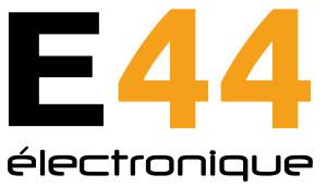 logoE44