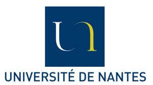 logo_univ_nantes_reduit