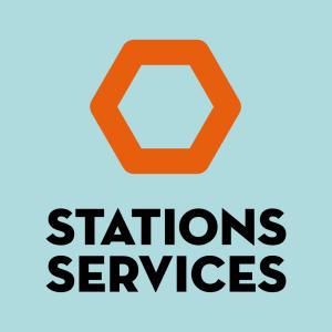 stationservice