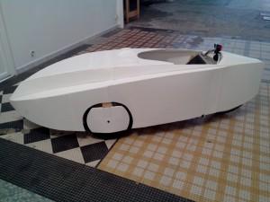 DIYvelomobile2