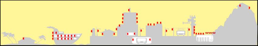 img-skyline-h164